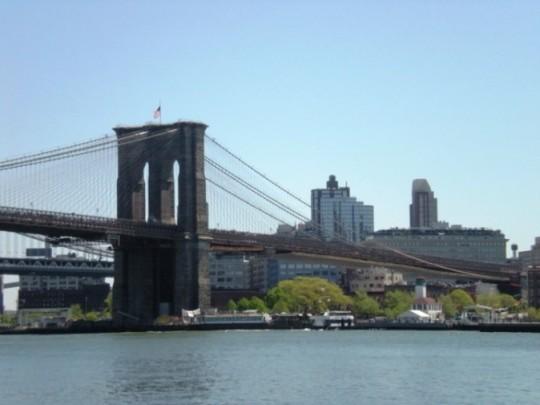 Newyork6_Viaggidinozze_iviaggidimonique6