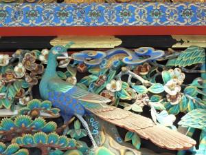 Viaggio di nozze Giappone e Polinesia