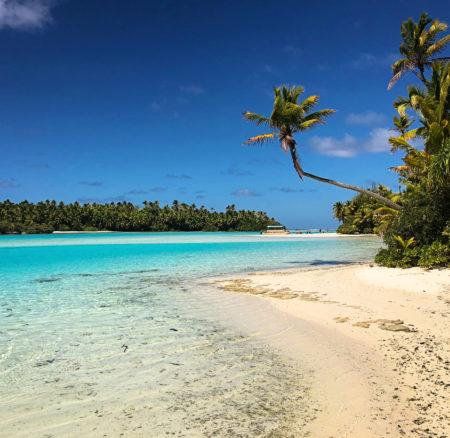 Viaggio di nozze alle Isole Cook, consigli ed informazioni