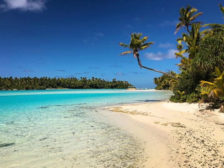 viaggio-nozze-isole-cook-one-foot-island