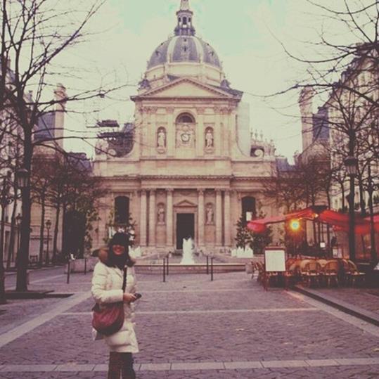 Parigi_i_luoghi_da_visitare