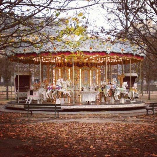 Parigi_DiaridiViaggio_iviaggidmonique10 (Copy)