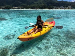 viaggio-nozze-isole-cook-rarotonga