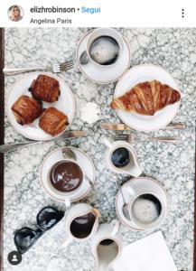 parigi-indirizzi-carini-dove-mangiare-cafè-dolci
