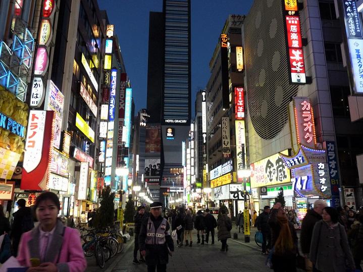 viaggio-da-sola-giappone-tokyo