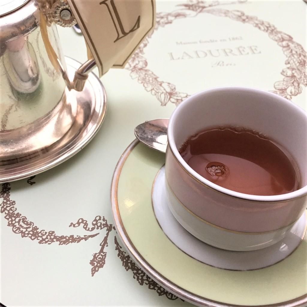 afternoon-tea-parigi-dove
