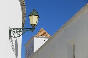 algarve-itinerario-viaggio-portogallo