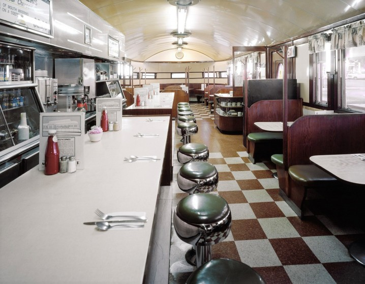 newyork-american-mangiare-diner-anni-50-60