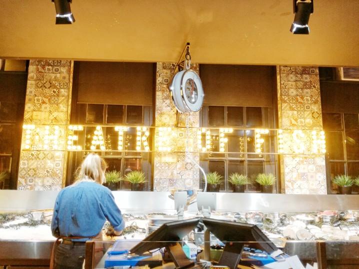 amsterdam-dove-cenare-mangiare