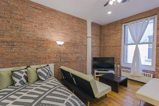 appartamenti_newyork_likibu_iviaggidimonique