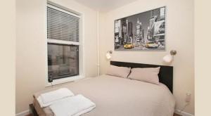 Appartamento NewYork Airbnb