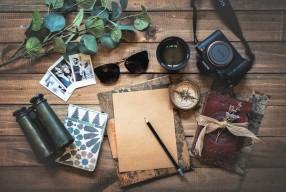 Viaggiare Low Cost forse non fa per te (e neanche per me!)