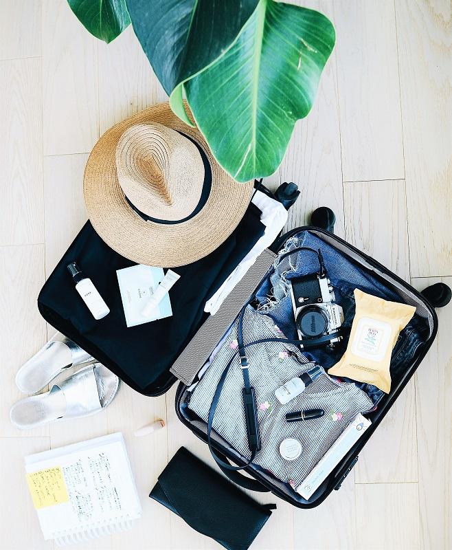 bagaglio-a-mano-consigli-weekend