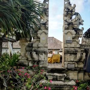 itinerario Bali 12 giorni dormire a Seminyak