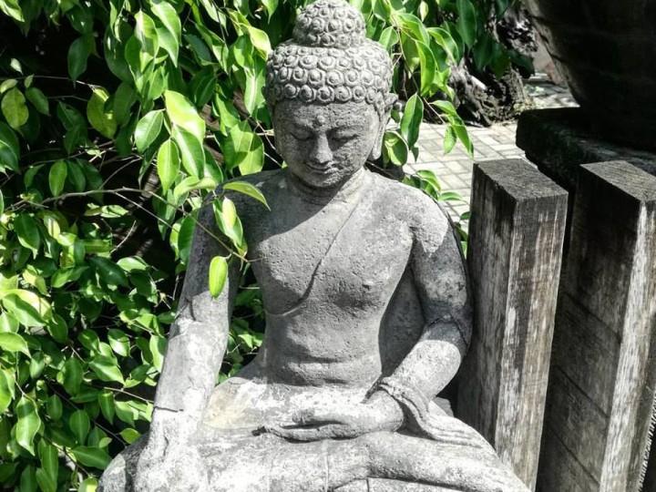 Itinerario Bali 12 giorni come organizzare il viaggio