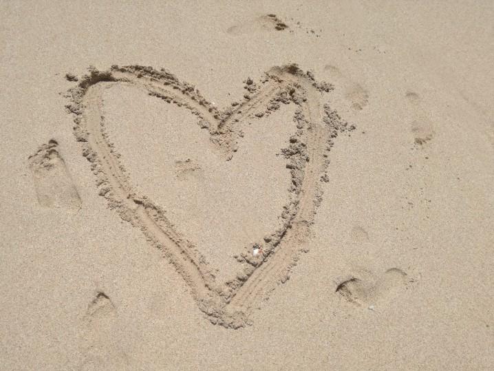 Padang Padang beach bali-spiagge-quali-vedere