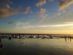 bali-spiagge-quali-vedere-jimbaran