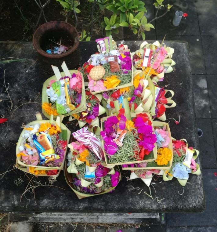 bali-templi-cosa-vedere-ubud