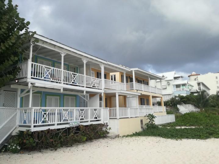 vacanza-barbados-spiagge