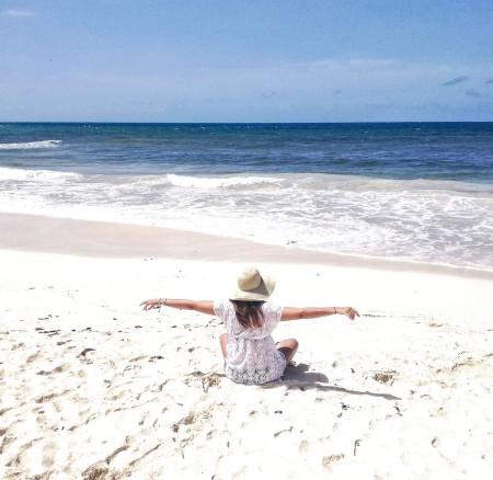 Barbados e le sue spiagge più belle