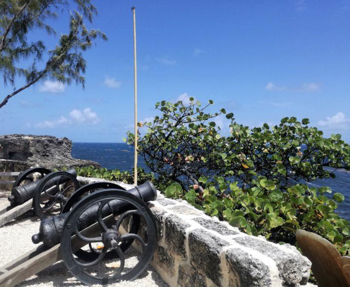 barbados-caraibi-cosa-vedere-una-settimana