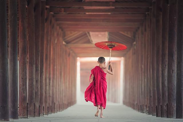 birmania-itinerario-12-giorni-driver