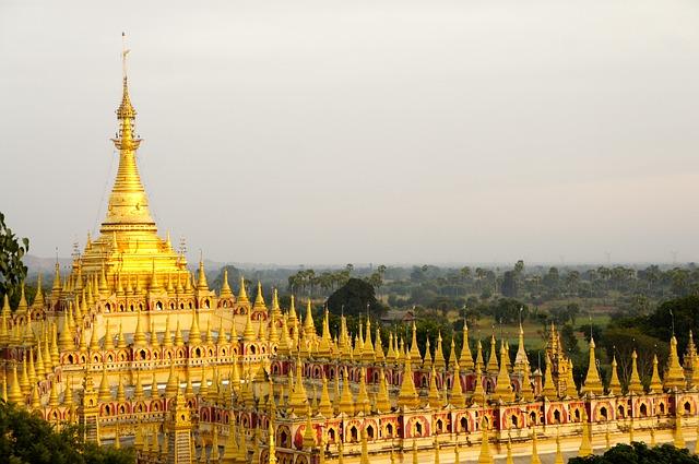birmania-itinerario-driver-costo