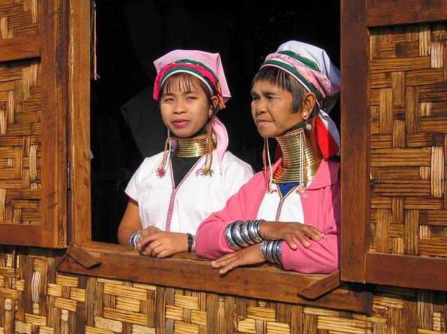 viaggio-birmania-quanto-costa