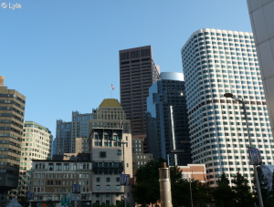 boston-in-due-giorni