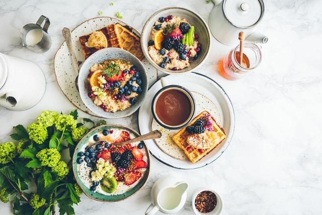 colazione-brunch-indirizzi-torino