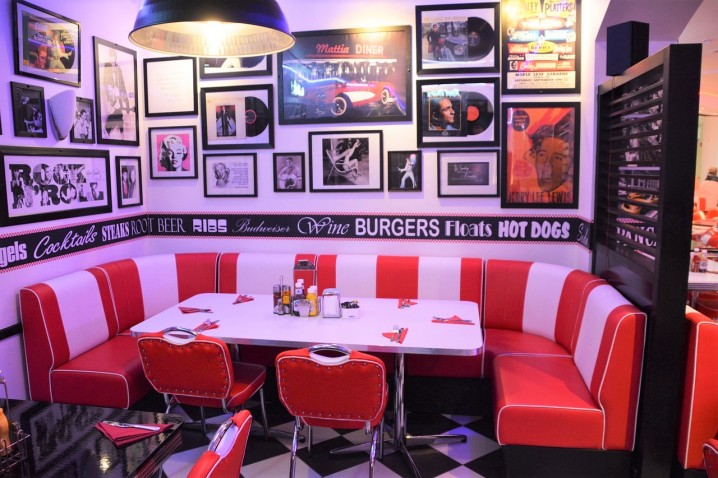 alifornia-american-mangiare-diner-anni-50-60