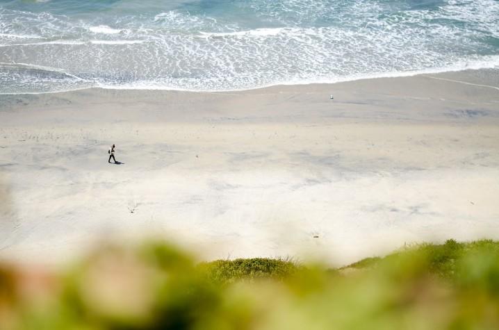california-sandiego-spiagge
