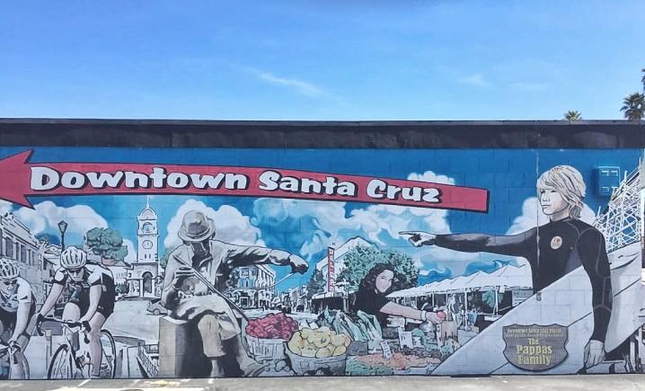 california-santacruz