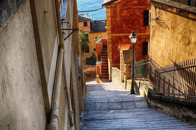 borghi-liguria-dove-andare-weekend-romantico