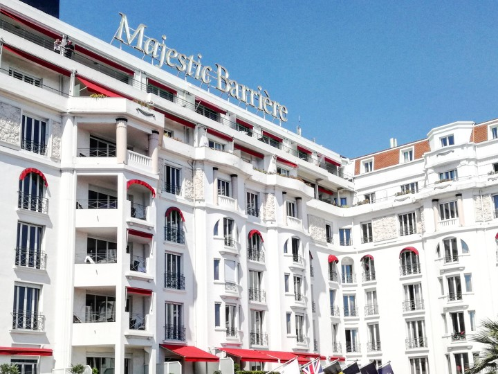 cannes-hotel-barriere-le-majestic