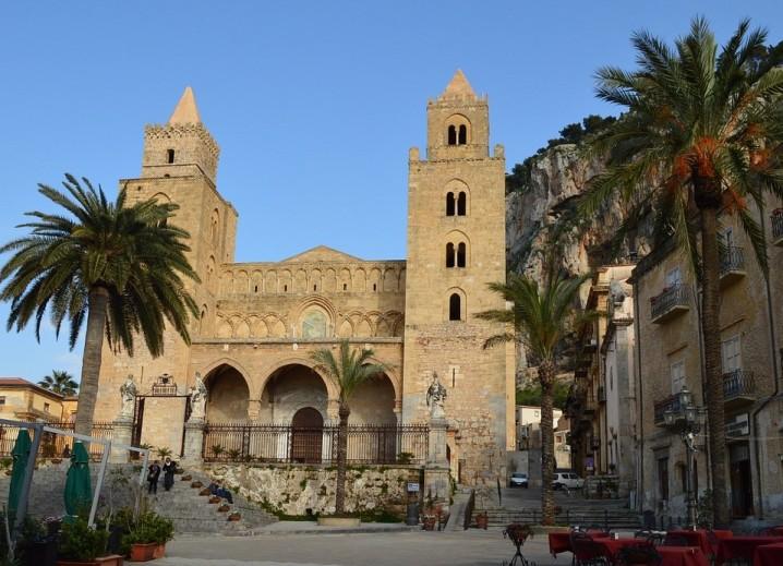 cefalu-itinerario-sicilia-iviaggidimonique