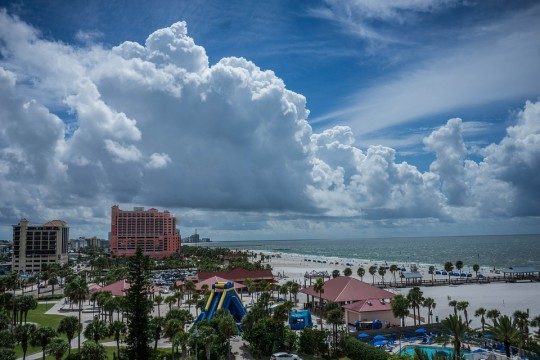 clearwaterbeach-florida