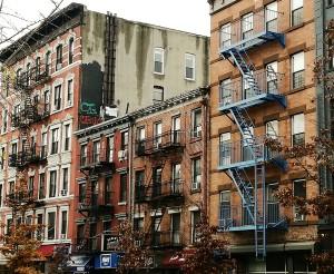 cosa-fare-a-newyork-quando-piove