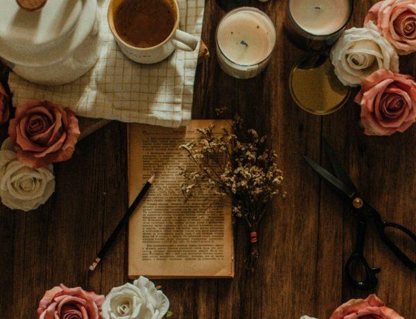 cosa-leggere-romanzi-rosa-consigli