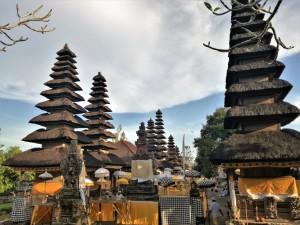 cosa-vedere-bali-2 settimane-tamanayun-templio