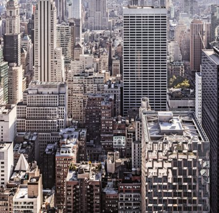 Le novità imperdibili da vedere a New York: da Hudson Yards a Fao Schwarz