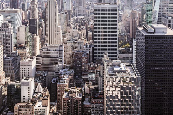 cosa-vedere-new-york-novità