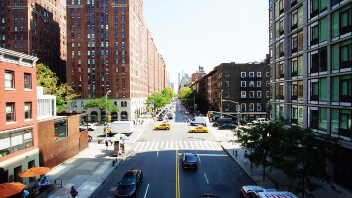 cosa-vedere-new-york-novità-high-line