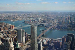 cosa-vedere-new-york-novità-pier17
