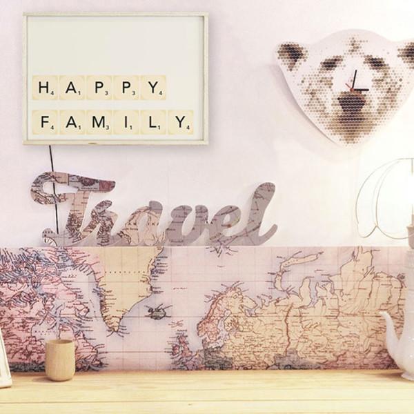 dalani_casa_di_chi_ama_viaggiare