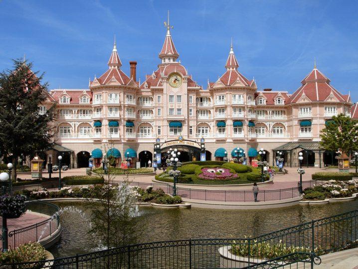 disneyland-hotel-parigi
