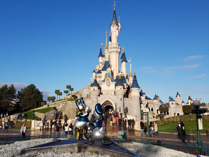 disneyland-paris-magia-parco