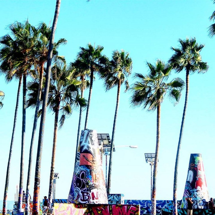 dove-dormire-los-angeles-venicebeach