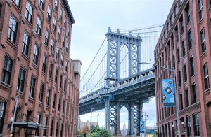 dove-dormire-new-york-spendendo-poco-brooklyn