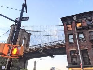 dove-dormire-newyork-quartiere-spendendo-poco